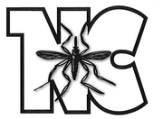 http://www.north-central-mosquito.org/images/181_cut_logo.JPG