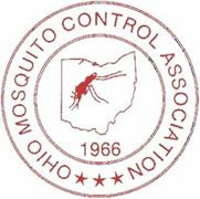 http://www.ohiomosquitocontrol.org/images/omcared_250x248.jpg